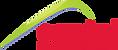 1280px-Logo_Cantal_Département.svg.png