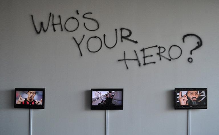 whosyourherokalmar_image hero.jpg