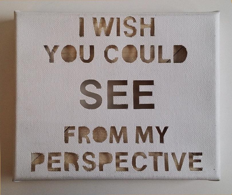 i_wish_you_wish_front.jpg
