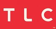 TLC-Logo_2016.svg.png