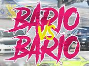 bario.png