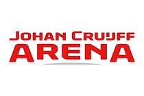 Logo-Johan-Cruijff-ArenA-767x511.jpg