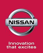 indussan-nissan-logo.png