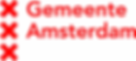 Logo-Gemeente-Amsterdam.png