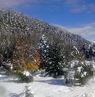 2018 neige.jpg