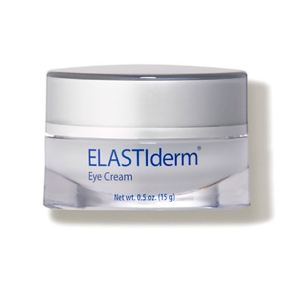 ELASTIderm Eye Cream 0.5 oz