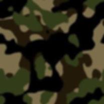 army background.jpeg
