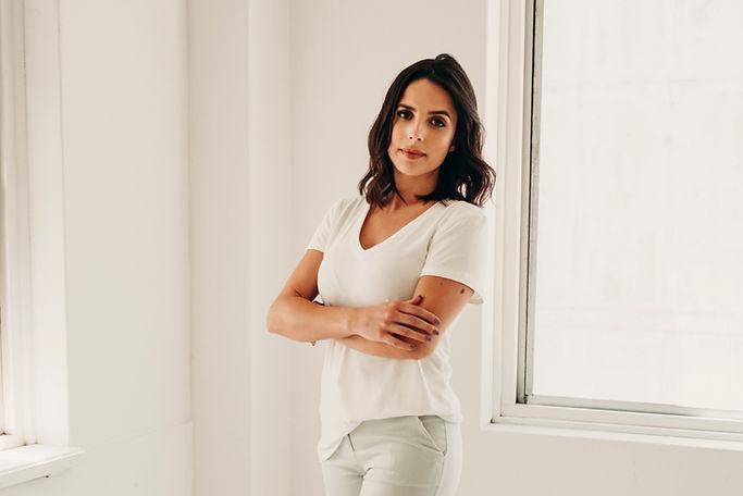Katarina Callegari