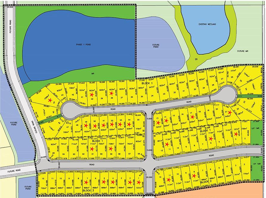Sunstar Langdon Site Plan.jpg