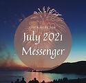 July messenger.jpg