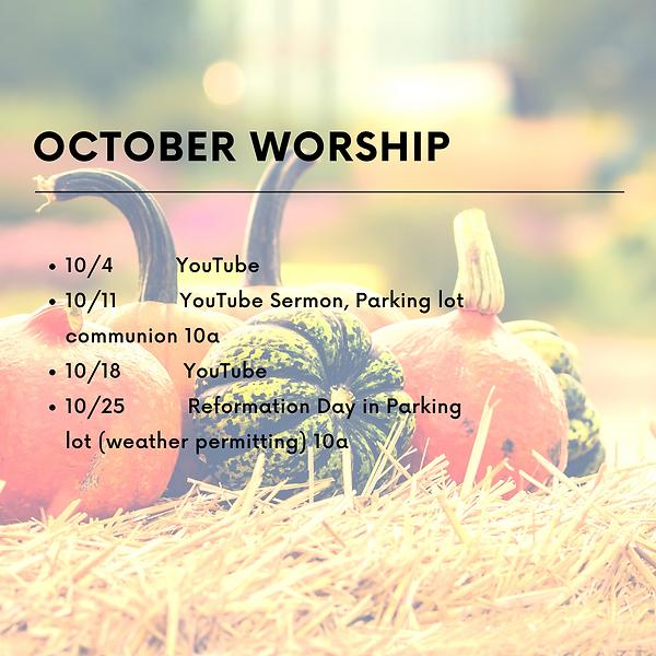 October WOrship.png