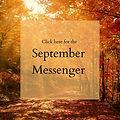 September messenger.jpg