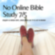 No Online Bible Study 7_5.png
