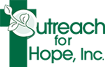 OFH-website-header-icon.png
