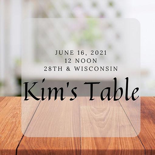 June table 2021 12 noon.jpg