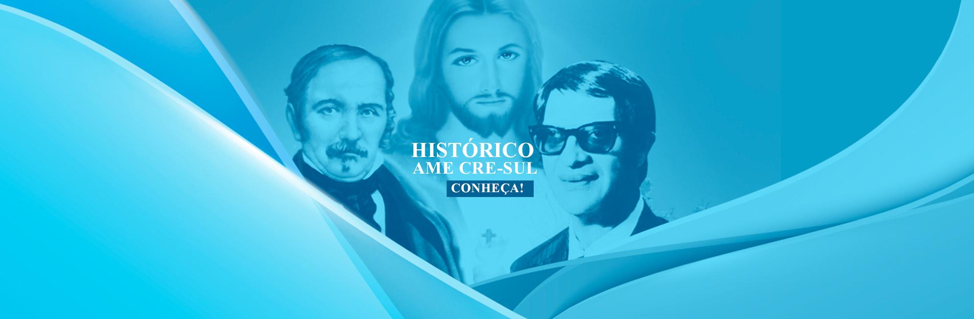 AMECRESUL_historico2