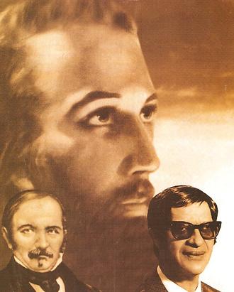 Jesus - Kardec - Chico.png