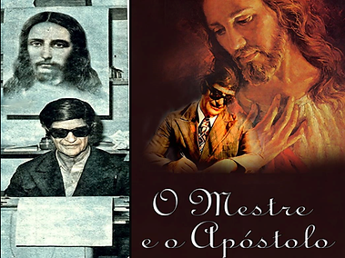 O_Mestre_e_o_Apostolo.png
