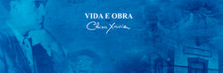 ChicoXavier_vidaeobra