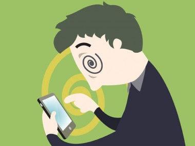 vicio-celular-1-380x285.jpg