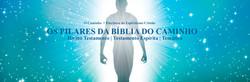 BIBLIADOCAMINHO