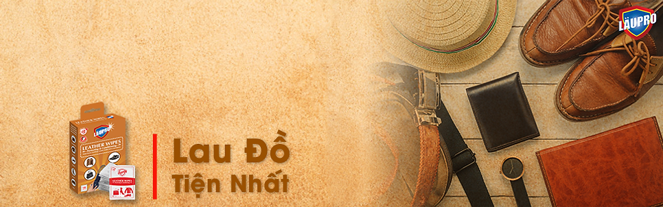 banner-leather.png