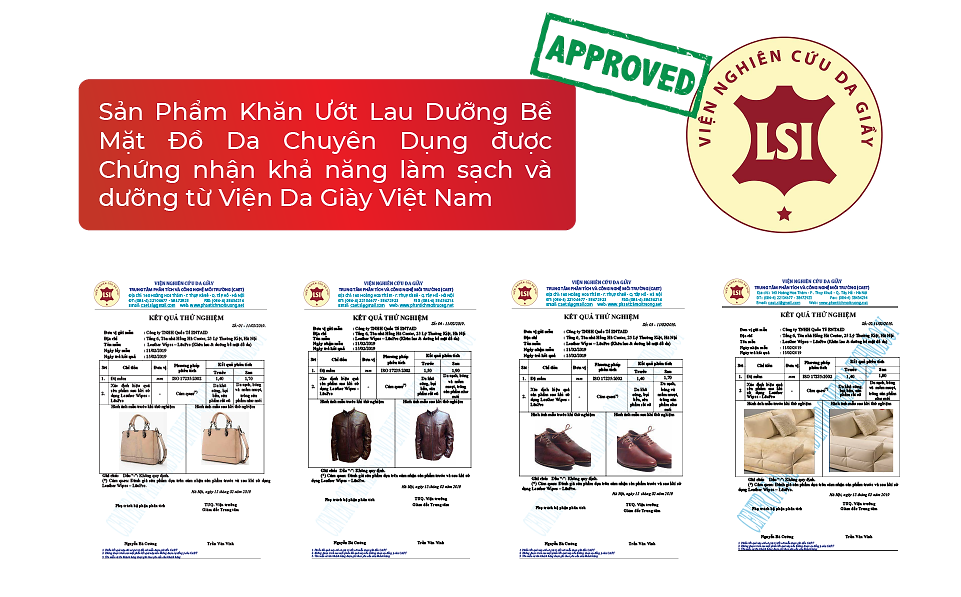 chung nhan leather.png