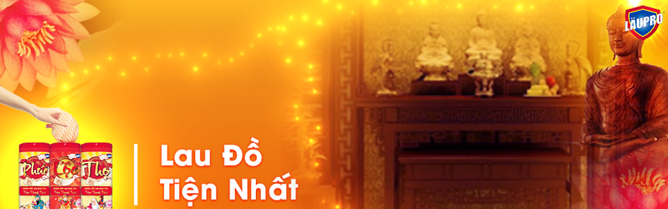 Lau-Do-Tien-Nhat-(FIle-Anh).png