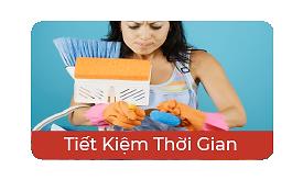 Tiet Kiem Thoi gian.png