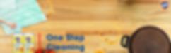 bep-banner.png
