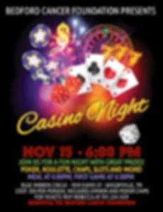 Casino Night 2019 Flyer.jpg