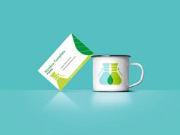 Café y tarjeta mock up-min.png