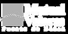 Logo dipo editable_Mesa de trabajo 1 cop