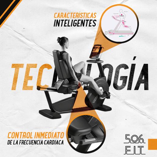 Noviembre - Tecnología 02-min.png