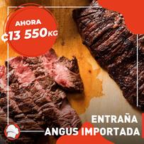 ENTRAÑA ANGUS IMPORTADA-min.png