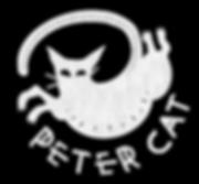 Peter Cat