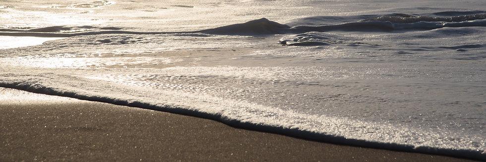 Praia da Adraga 4