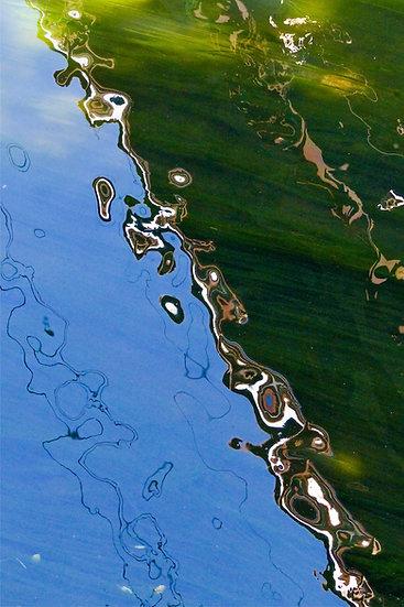Riu Onyar 3