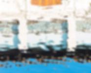P1250099-9.jpg