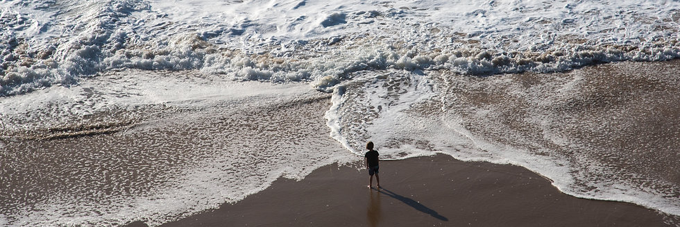 Azenhas do Mar 2a