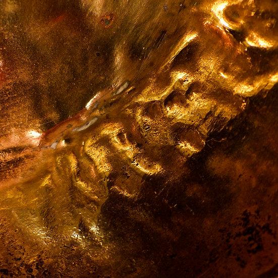 D'or et de pourpre 3
