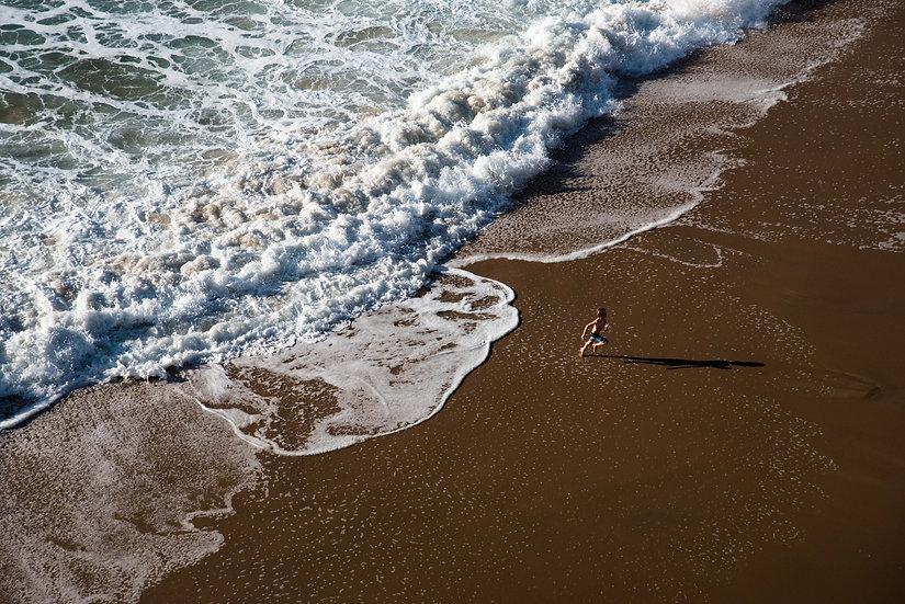 Azenhas do Mar 1b