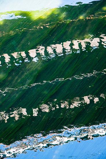 Riu Onyar 1