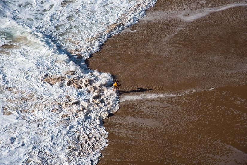 Azenhas do Mar 3b