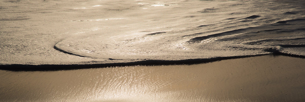 Praia da Adraga 5