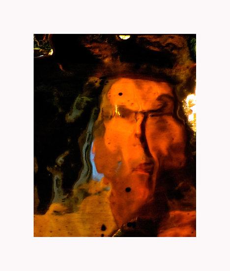 Reflet mutagène 1