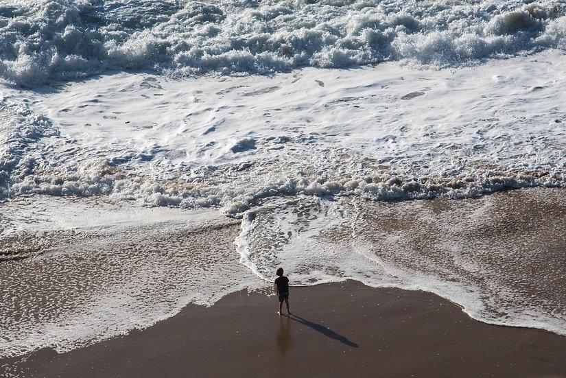 Azenhas do Mar 2b