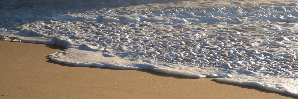 Praia da Adraga 9