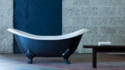 Arroll Roll Top Baths