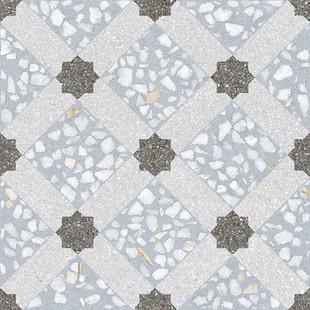 Ceramica 13.jpg